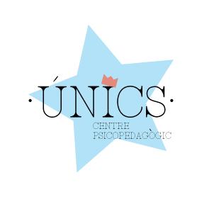 UNICS. Centre Psicopedagogic